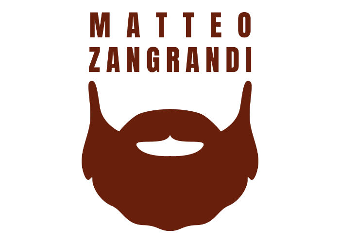 MATTEO ZANGRANDI